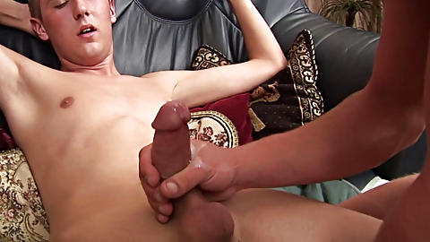 men first time gay sex