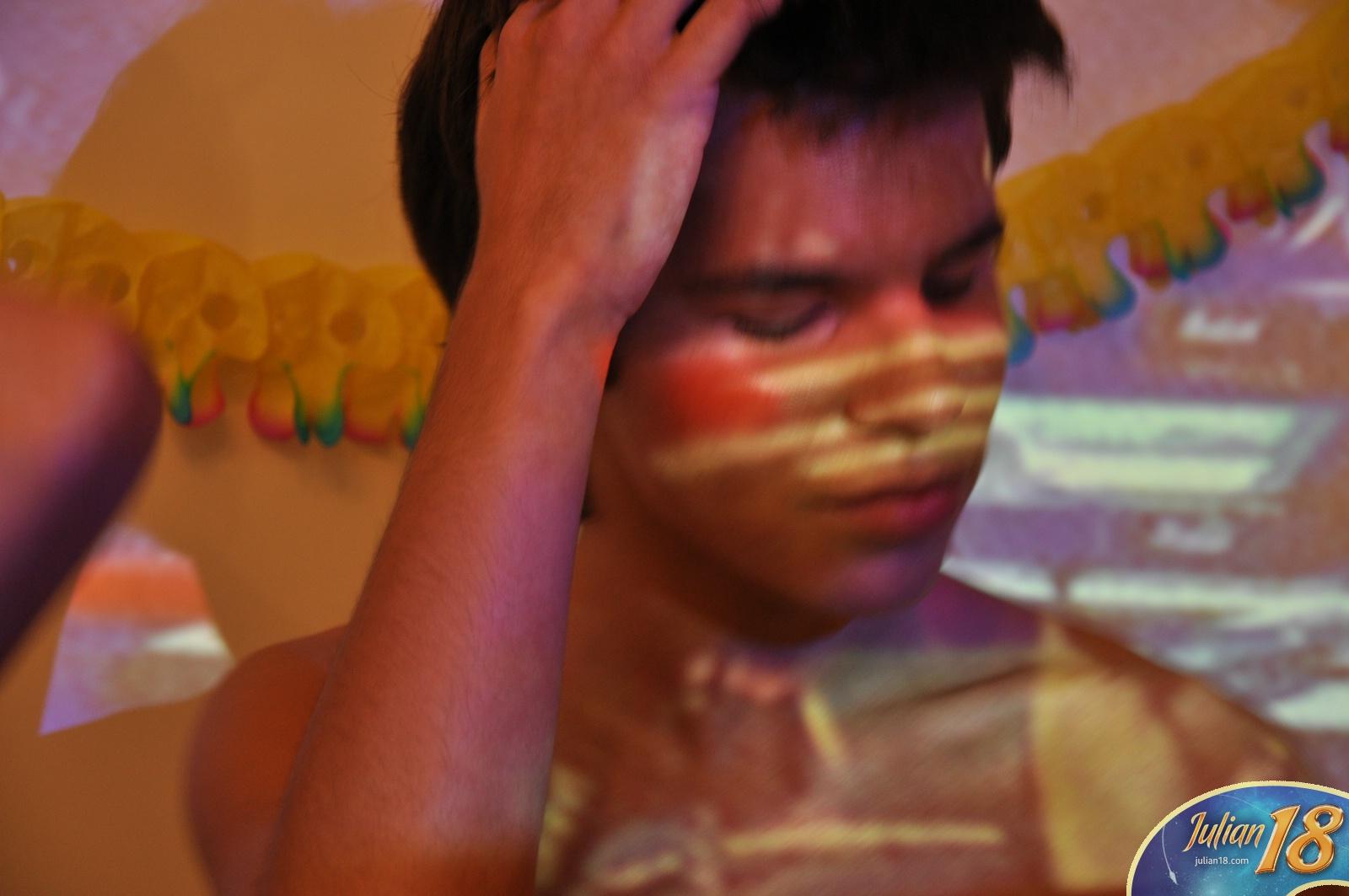 sex gay 18 free gay ameteur porn