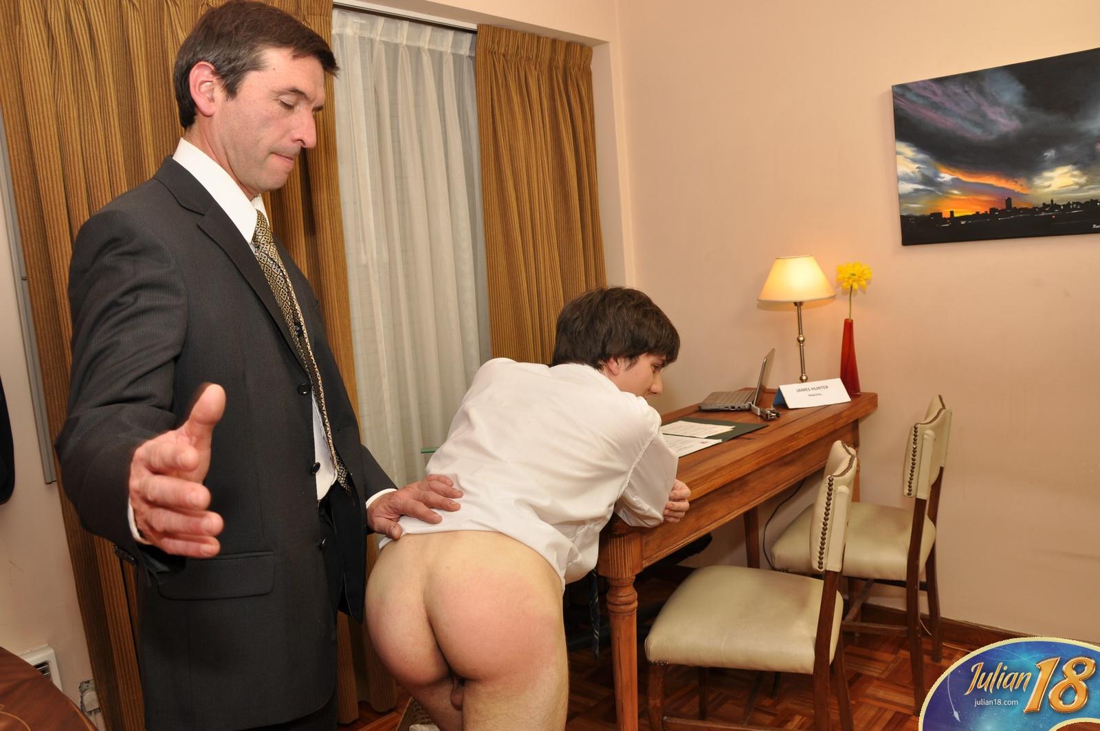 mature babe tiffani fuck older horny free men 014 Hot Gothic Girl Ass hot butt massage