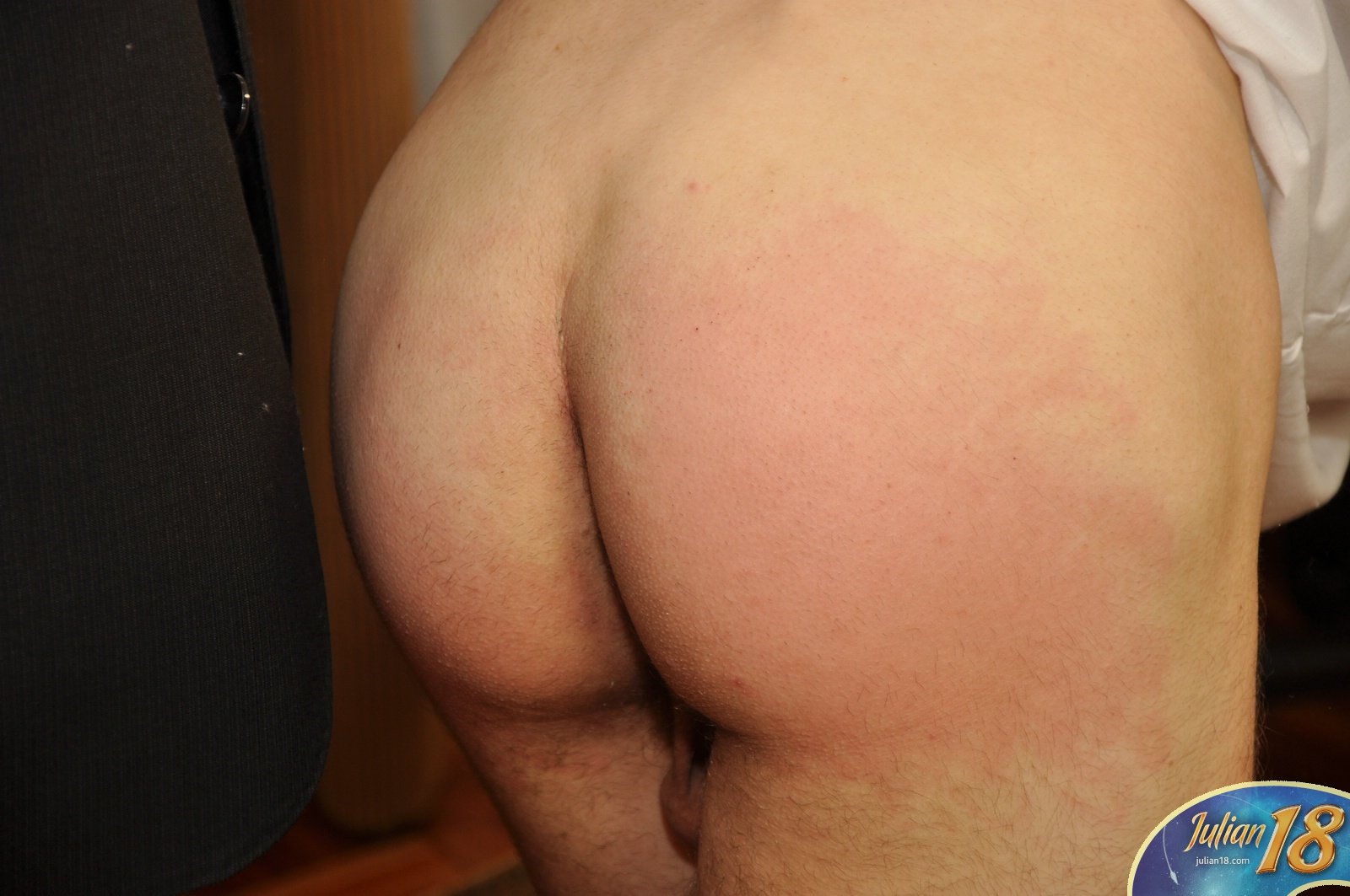 mature gay cock sucking 012 I have just undergone a procedure which required a period of convalescence, ...